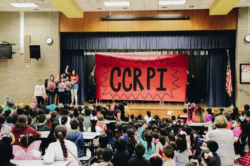 Dalton Public Schools Posts Highest CCRPI Score Ever