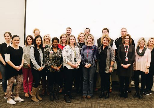 Dalton Public Schools Introduces Emerging Leaders Program