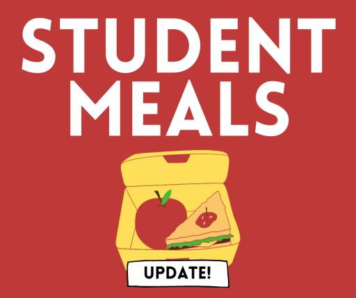 USDA Extends Free Meals for Students